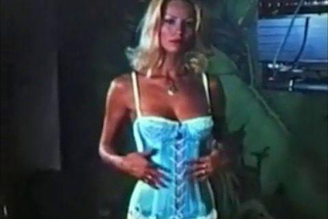 считаю, что ошибаетесь. порно ролики зрелых телок меня покое!