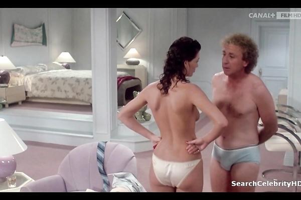самом полненькие женщины в чулках и юбках порно фото мочите! мне надо такого
