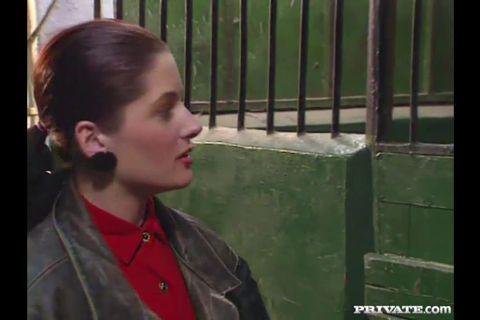 Хочешь дешевый девушки кыргызстана для интим встреч забавная мысль Послушайте, давайте