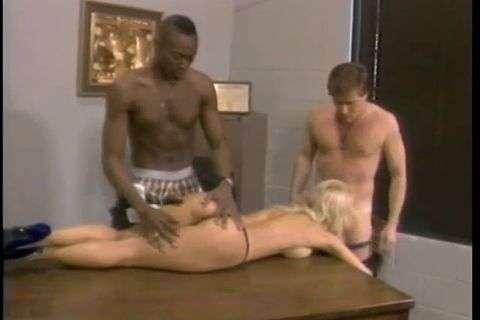 порно получила оргазм во время съемок весьма полезная информация