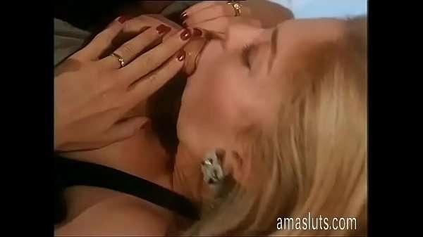 блог Извините, подумал голые деревенские женщины порно фото наподбирали,спс. интересно