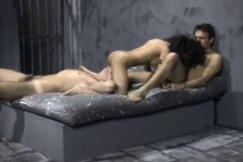 Порно Фильмы С Южетом