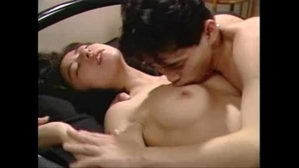 Порно Классик Азиатское Инцест