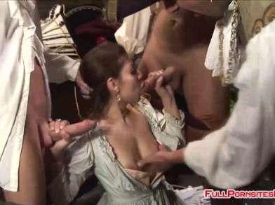 Порно Винтаж Изнасиловали